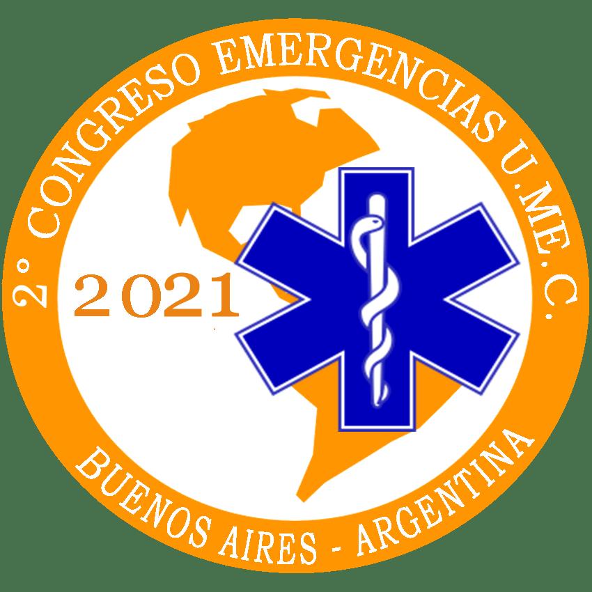 Congreso de Emergencias UMEC